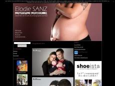 Elodie SANZ Photographe