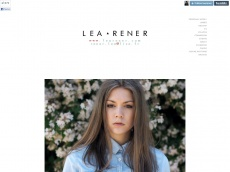 Lea Rener Photography