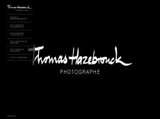 Hazebrouck Images