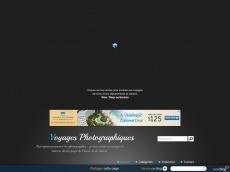 Voyages Photographiques