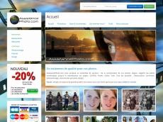 AssistancePhoto.com
