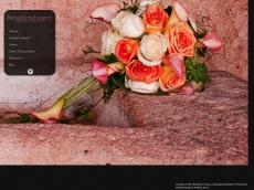 Bénédicte Toupry, photographe de mariage et portrait dans le Gard