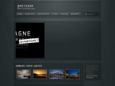 Bretagne Photographies