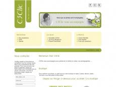 C3Clic