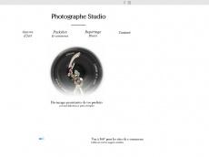 Photographe studio reportage