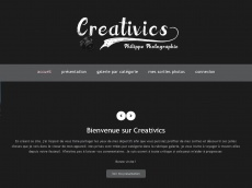Creativics