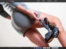 PHOTOGRAPHE   pour les particuliers et les entreprises: reportages, illustration, books.