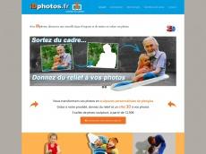 iDphotos.fr