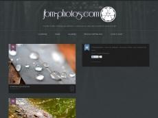 JBM, photographies d'Alsace et du monde