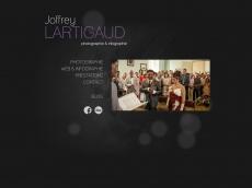 Joffrey Lartigaud, Photographe à Brest