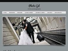 Photographe mariage à Lyon