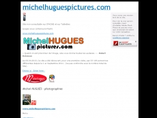 Michel HUGUES photographies