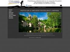 Phototheque du Languedoc-Roussillon