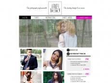 Vanity Trend   Shootings et séance photos