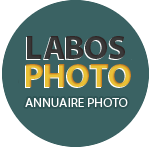 http://annuaire.labos-photo.fr