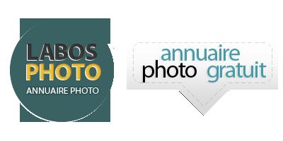 Annuaire Labos Photo & Annuaire Photo Gratuit