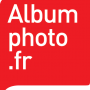 Albumphoto.fr